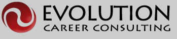 Evolution Career Consulting - Home